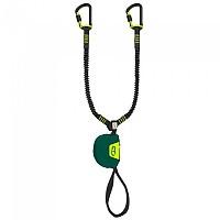 [해외]클라이밍테크놀로지 K-Classic Slider Lanyards & Energy Absorbers 4138006938 Green / Lime