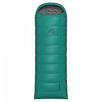 [해외]HANNAH Ranger 200 8 °C Sleeping Bag 4138101091 Columbia / Anthracite