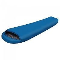 [해외]HANNAH Biker Women 120 10 °C Sleeping Bag 4138101095 Blue Jewel