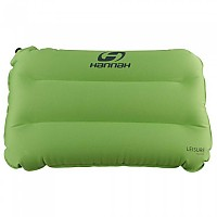 [해외]HANNAH Inflatable Pillow 4138101109 Parrot Green