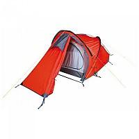 [해외]HANNAH Rider 2 Adventure Tent 4138101120 Mandarin Red