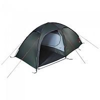 [해외]HANNAH Sett 3 Adventure Tent 4138101123 Thyme