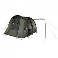 [해외]HANNAH Barrack 4 Comfort Family Tent 4138101133 Capulet Olive
