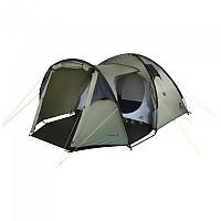 [해외]HANNAH Tribe 4 Comfort Family Tent 4138101134 Capulet Olive