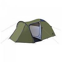 [해외]HANNAH Atol 4 Comfort Tent 4138101135 Capulet Olive