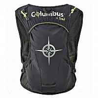 [해외]콜럼버스 Trail 5L Hydration Vest 4137865383