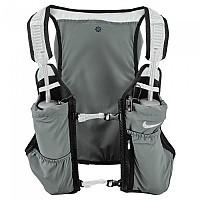 [해외]나이키 ACCESSORIES Kiger 4.0 Hydration Vest 4137937407 Green / Black / Grey