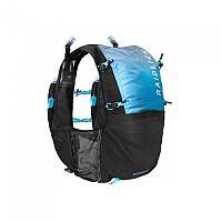[해외]레이드라이트 Responsiv 6L Hydration Vest 4137989935 Black Blue