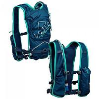 [해외]NATHAN QuickStart 6L Hydration Vest 4137996194 Sailor Blue