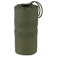 [해외]BRANDIT For Bottle I 4138023557 Olive
