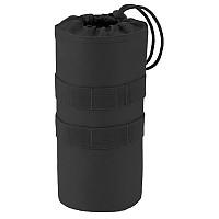 [해외]BRANDIT For Bottle I 4138023560 Black