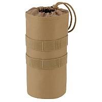 [해외]BRANDIT For Bottle I 4138023562 Camel