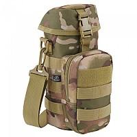 [해외]BRANDIT For Bottle II 4138023565 Tactical Camo