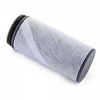 [해외]LIFESTRAW Flex Replacement Carbon Filter 4138101853