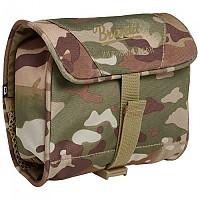 [해외]BRANDIT Medium 4138023649 Tactical Camo
