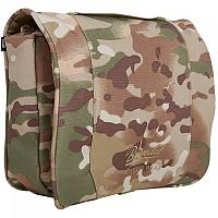 [해외]BRANDIT Large 4138023655 Tactical Camo