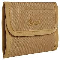 [해외]BRANDIT Five Wallet 4138023694 Camel