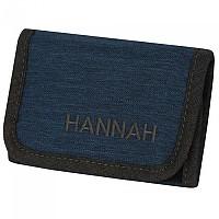 [해외]HANNAH Nipper URB Wallet 4138100926 Legion Blue