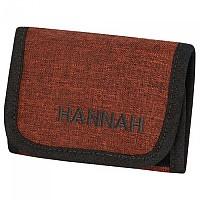 [해외]HANNAH Nipper URB Wallet 4138100927 CaraMelange