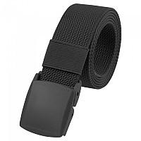 [해외]BRANDIT Fast Closure Belt 4138023376 Black