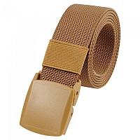 [해외]BRANDIT Fast Closure Belt 4138023378 Camel
