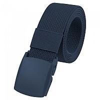 [해외]BRANDIT Fast Closure Belt 4138023379 Navy