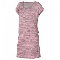 [해외]HANNAH Zanziba Dress 4138100939 Seashell Pink