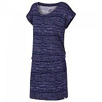 [해외]HANNAH Zanziba Dress 4138100940 Blue Ribbon
