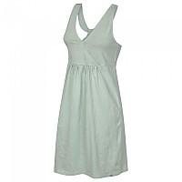 [해외]HANNAH Rana Dress 4138100941 Bok Choy