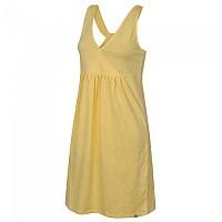 [해외]HANNAH Rana Dress 4138100942 Sunshine