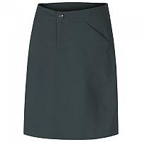 [해외]HANNAH Tris II Skirt 4138100945 Dark Forest