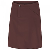 [해외]HANNAH Tris II Skirt 4138100946 Zinfandel