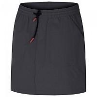 [해외]HANNAH Alga Skirt 4138100948 Castlerock