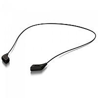 [해외]오클리 Accessory Leash Kit Small 1136874930 Black