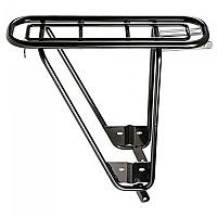 [해외]툴레 Yepp Maxi EasyFit Rear Pannier Rack 1137943925 Black