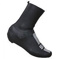 [해외]스포츠풀 Speed Skin Silicone Overshoes 1137030501 Black