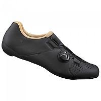 [해외]시마노 RC3 Road Shoes 1137551897 Black