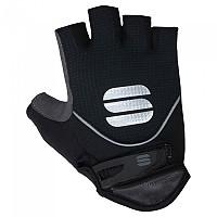 [해외]스포츠풀 Neo Gloves 1137030505 Black / Black