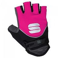 [해외]스포츠풀 Neo Gloves 1137030507 Bubble Gum / Black