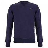 [해외]산티니 UCI Sweatshirt 1137962015 Navy