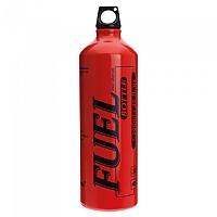 [해외]LAKEN Fuel 1.5L 4138048944 Red