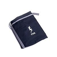[해외]FIXE CLIMBING GEAR Rope Bag 4138104918 Dark Blue