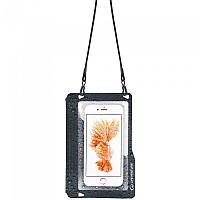 [해외]라이프벤쳐 WP Phone Case 4137948029 Grey