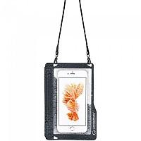[해외]라이프벤쳐 WP Phone Case Plus 4137948030 Grey