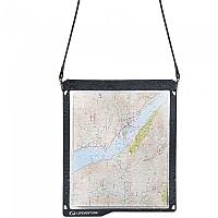 [해외]라이프벤쳐 WP Map Case 4137948031 Grey