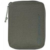 [해외]라이프벤쳐 RFiD Bi-Fold Wallet 4137948040 Olive
