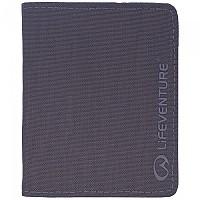 [해외]라이프벤쳐 RFiD Wallet 4137948044 Navy Blue