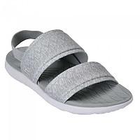 [해외]레가타 Tia Sandals 4137955120 LtSt / NimbusC