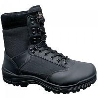 [해외]BRANDIT Tactical Hiking Boots 9138023735 Black