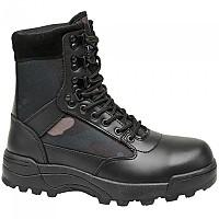 [해외]BRANDIT Tactical Hiking Boots 9138023736 Dark Camo